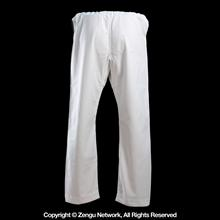 Inverted Gear BJJ Gi Pants
